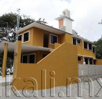 Foto de casa en renta en adolfo lopez mateos, villa rosita, tuxpan, veracruz, 1306955 no 01