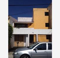 Foto de casa en venta en adolfo lopezmateos 100, bellavista satélite, tlalnepantla de baz, méxico, 0 No. 01