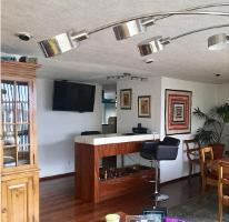 Foto de departamento en venta en adolfo prieto 137, del valle sur, benito juárez, distrito federal, 0 No. 01
