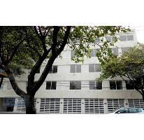 Foto de departamento en venta en adolfo prieto 1442, del valle sur, benito juárez, distrito federal, 2891997 No. 01