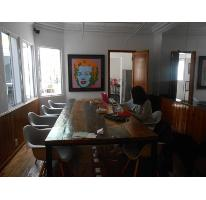 Foto de oficina en renta en adolfo prieto 500, del valle centro, benito juárez, distrito federal, 0 No. 01