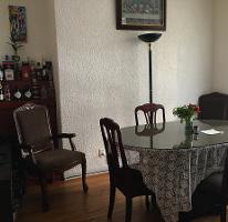 Foto de casa en venta en adolfo prieto , del valle centro, benito juárez, distrito federal, 0 No. 01