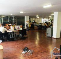 Foto de oficina en renta en adolfo prieto, del valle sur, benito juárez, df, 2404120 no 01