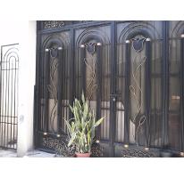 Foto de casa en venta en  , adolfo prieto, guadalupe, nuevo león, 1172105 No. 01