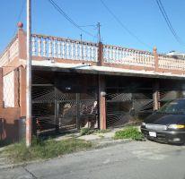 Foto de casa en venta en, adolfo prieto, guadalupe, nuevo león, 2119776 no 01