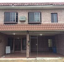 Foto de casa en venta en  , adolfo prieto, guadalupe, nuevo león, 3885298 No. 01