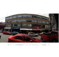 Foto de oficina en renta en adolfo prieto n° 1521 3er piso , del valle centro, benito juárez, distrito federal, 2931988 No. 01