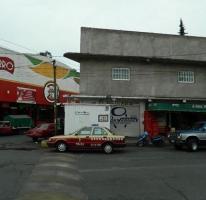 Foto de local en renta en, adolfo ruiz cortines, coyoacán, df, 652465 no 01