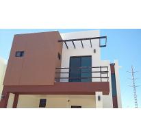Foto de casa en venta en  , adolfo ruiz cortines, la paz, baja california sur, 2616113 No. 01