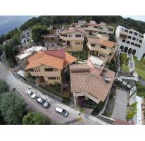 Foto de casa en venta en  , san buenaventura atempan, tlaxcala, tlaxcala, 1713868 No. 01