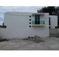 Foto de casa en venta en  , adolfo ruiz cortines, tuxpan, veracruz de ignacio de la llave, 1630060 No. 03