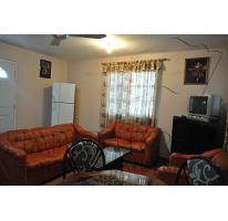 Foto de departamento en renta en  , adolfo ruiz cortines, tuxpan, veracruz de ignacio de la llave, 2336750 No. 01