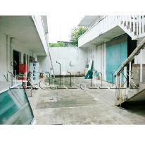 Foto de departamento en renta en  , adolfo ruiz cortines, tuxpan, veracruz de ignacio de la llave, 2701209 No. 01