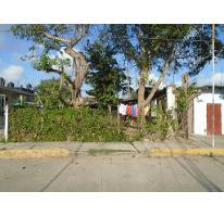 Foto de terreno habitacional en venta en  , adolfo ruiz cortines, tuxpan, veracruz de ignacio de la llave, 2732655 No. 01