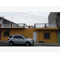 Foto de casa en venta en, adolfo ruiz cortines, uxpanapa, veracruz, 2098580 no 01