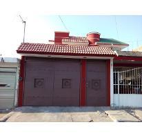 Foto de casa en venta en  , adolfo ruiz cortines, veracruz, veracruz de ignacio de la llave, 2595063 No. 01