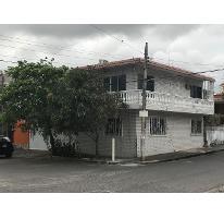 Foto de casa en venta en  , adolfo ruiz cortines, veracruz, veracruz de ignacio de la llave, 2985878 No. 01