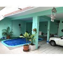 Foto de casa en venta en  , adolfo ruiz cortines, veracruz, veracruz de ignacio de la llave, 2985878 No. 02