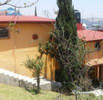 Foto de casa en venta en adolfo ruiz cortinez 18bis, san buenaventura atempan, tlaxcala, tlaxcala, 1713890 no 01