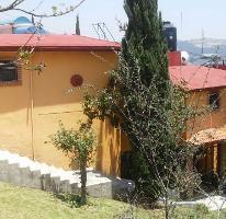 Foto de casa en venta en adolfo ruiz cortinez 18-bis , san buenaventura atempan, tlaxcala, tlaxcala, 3183822 No. 01