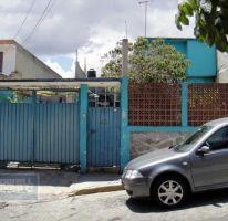 Foto de casa en venta en adolfo ruiz cortinez 52, benito juárez tequex, tlalnepantla de baz, estado de méxico, 2083808 no 01