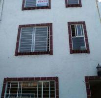 Foto de casa en condominio en venta en adolfo ruiz cortinez 8, miguel hidalgo 3a sección, tlalpan, df, 2035666 no 01