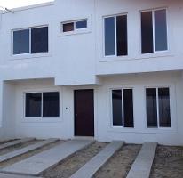 Foto de casa en venta en  , adolfo ruiz cortínez, tuxpan, veracruz de ignacio de la llave, 1720856 No. 01