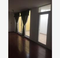 Foto de casa en venta en adoratrices 404, villa teresa, aguascalientes, aguascalientes, 0 No. 01