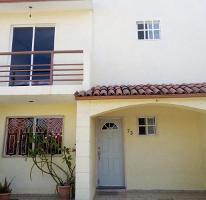 Foto de casa en venta en adrea 123, andrea, corregidora, querétaro, 4199906 No. 01