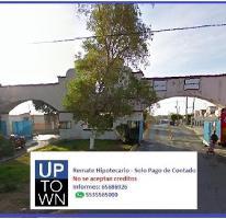 Foto de casa en venta en adrian aguirre benavides 922, real del norte, piedras negras, coahuila de zaragoza, 0 No. 01