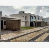 Foto de casa en venta en adrian ortega, adolfo lópez mateos, lerma, estado de méxico, 1595300 no 01