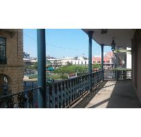 Foto de local en renta en aduana 0, tampico centro, tampico, tamaulipas, 2415698 No. 01