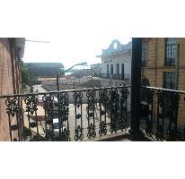 Foto de local en renta en aduana 0, tampico centro, tampico, tamaulipas, 2415698 No. 02