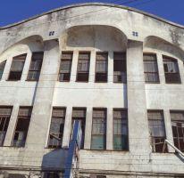 Foto de edificio en venta en aduana, tampico centro, tampico, tamaulipas, 2202902 no 01