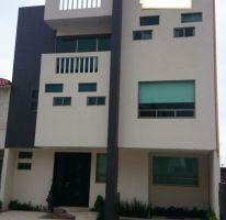 Foto de casa en venta en Zona Plateada, Pachuca de Soto, Hidalgo, 1379631,  no 01
