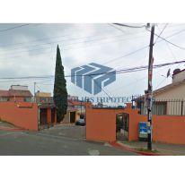 Foto de casa en venta en Chamilpa, Cuernavaca, Morelos, 4394850,  no 01