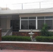 Foto de oficina en renta en Centro, Monterrey, Nuevo León, 2904122,  no 01