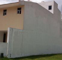 Foto de casa en venta en San José Carpintero, Puebla, Puebla, 2375169,  no 01