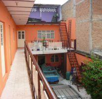 Foto de casa en venta en Huentitán El Bajo, Guadalajara, Jalisco, 1225613,  no 01