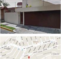 Foto de casa en venta en Colina del Sur, Álvaro Obregón, Distrito Federal, 2772863,  no 01