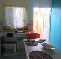 Foto de departamento en venta en Mezcales, Bahía de Banderas, Nayarit, 2476055,  no 01