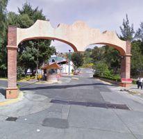 Foto de casa en venta en Mayorazgos de la Concordia, Atizapán de Zaragoza, México, 2584087,  no 01