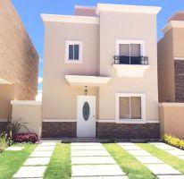 Foto de casa en venta en Santa María Matílde, Pachuca de Soto, Hidalgo, 2579251,  no 01