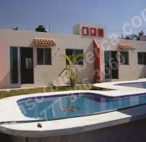 Foto de casa en condominio en venta en 3 de Mayo, Emiliano Zapata, Morelos, 2771423,  no 01