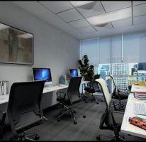 Foto de oficina en renta en Insurgentes Mixcoac, Benito Juárez, Distrito Federal, 4534613,  no 01