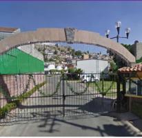 Foto de casa en venta en Jardines de Atizapán, Atizapán de Zaragoza, México, 4580649,  no 01
