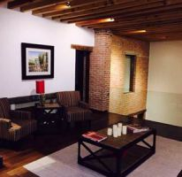 Foto de casa en condominio en venta en San Miguel Chapultepec I Sección, Miguel Hidalgo, Distrito Federal, 1903152,  no 01