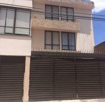 Propiedad similar 1515558 en La Paz.