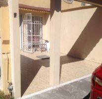 Foto de casa en venta en Las Américas, Ecatepec de Morelos, México, 1730073,  no 01