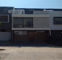 Foto de casa en venta en Santa Anita, Tlajomulco de Zúñiga, Jalisco, 4191703,  no 01